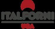 Italforni Logo.png