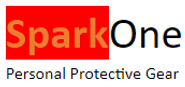 Spark One Logo.png