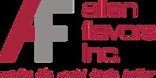 Allen Flavors Logo.png
