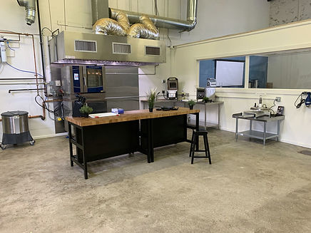 Test Kitchen.jpeg