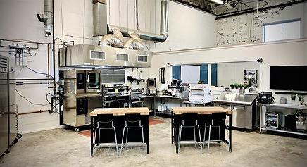 Test Kitchen Mar 1 2021.jpg
