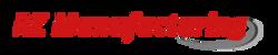 RZ Manufacturing Logo.png