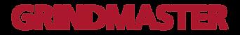 grindmaster-logo-PANTONE187C.png