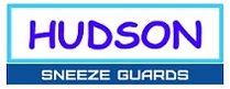 Hudson%20Sneeze%20Guards_edited.jpg