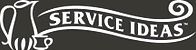 Service%2520Ideas%2520Logo_edited_edited