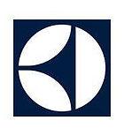 Electrolux Professional Logo