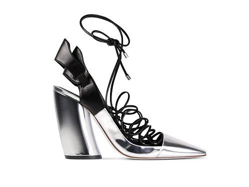 Telescopic Sandals
