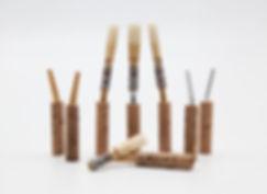 oboe bocal reed.JPG