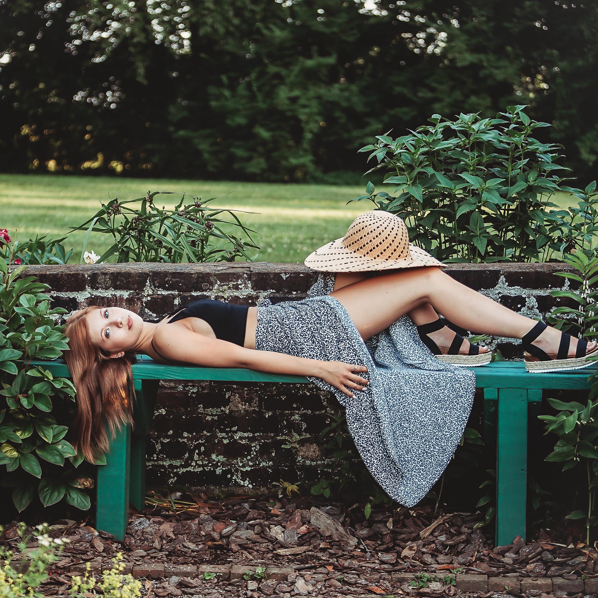 AprilManningPhotography-DylanieBrummer3.