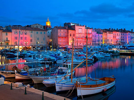saint-tropez.jpeg