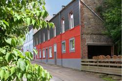 Ferienhaus 'L'Auberge'