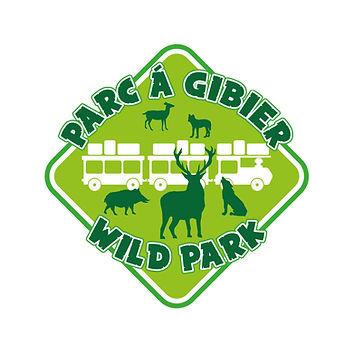logo parc gibier.jpg
