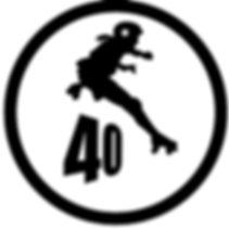 derby over 40 female sticker_edited_edit
