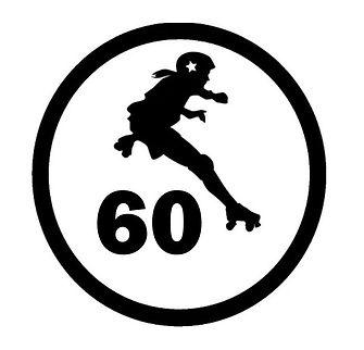 over 60 sticker.jpg