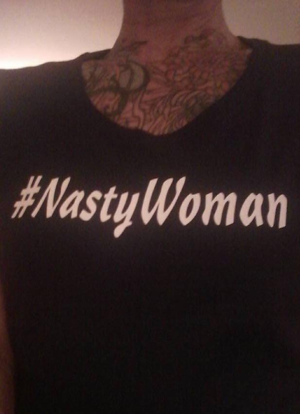 #NastyWoman_edited.jpg
