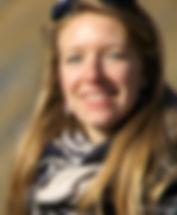 sophie-decarpigny-portrait.jpg