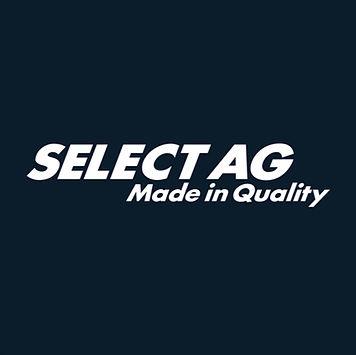 Select AG