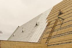 Eglise du Coeur Immaculé 53