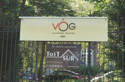 Château VOG