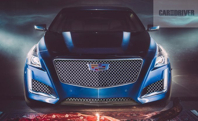 25-cars-worth-waiting-for-01-2016-cadillac-cts-v-inline-photo-585013-s-original.