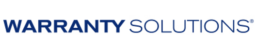 warranty solutions logo.png