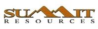 Summit Resources logo.jpg