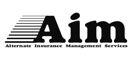 AIM complete Logo BLACK1.jpg