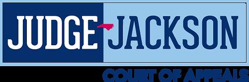 Judge Jackson Logo_Color.png