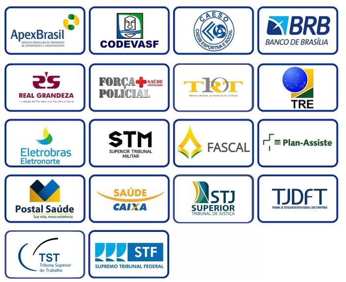 Convênios Logo 21-02-2020.png