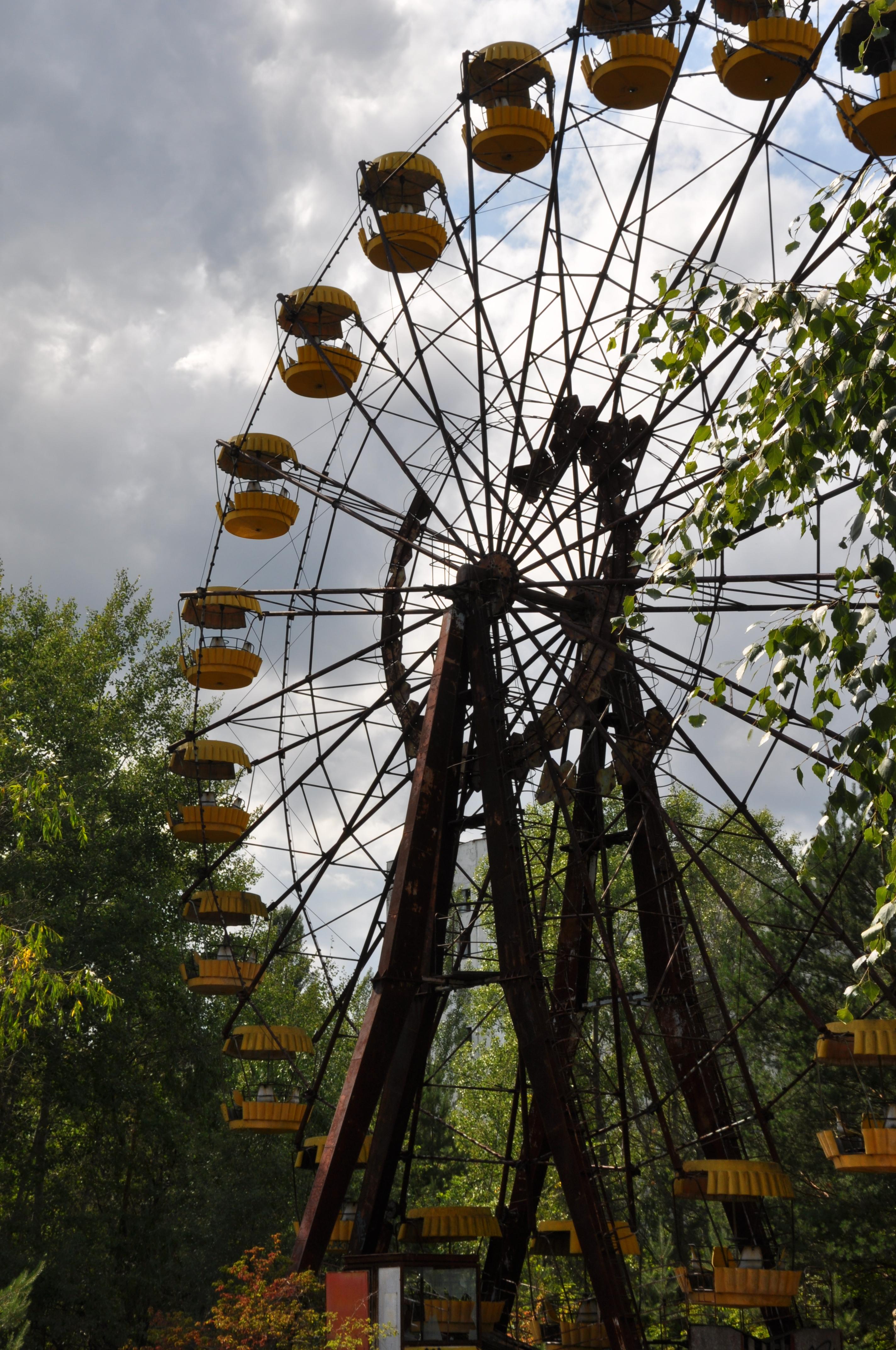 Чернобыль колесо обозрения.JPG