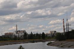 Панорама ЧАЕС.JPG