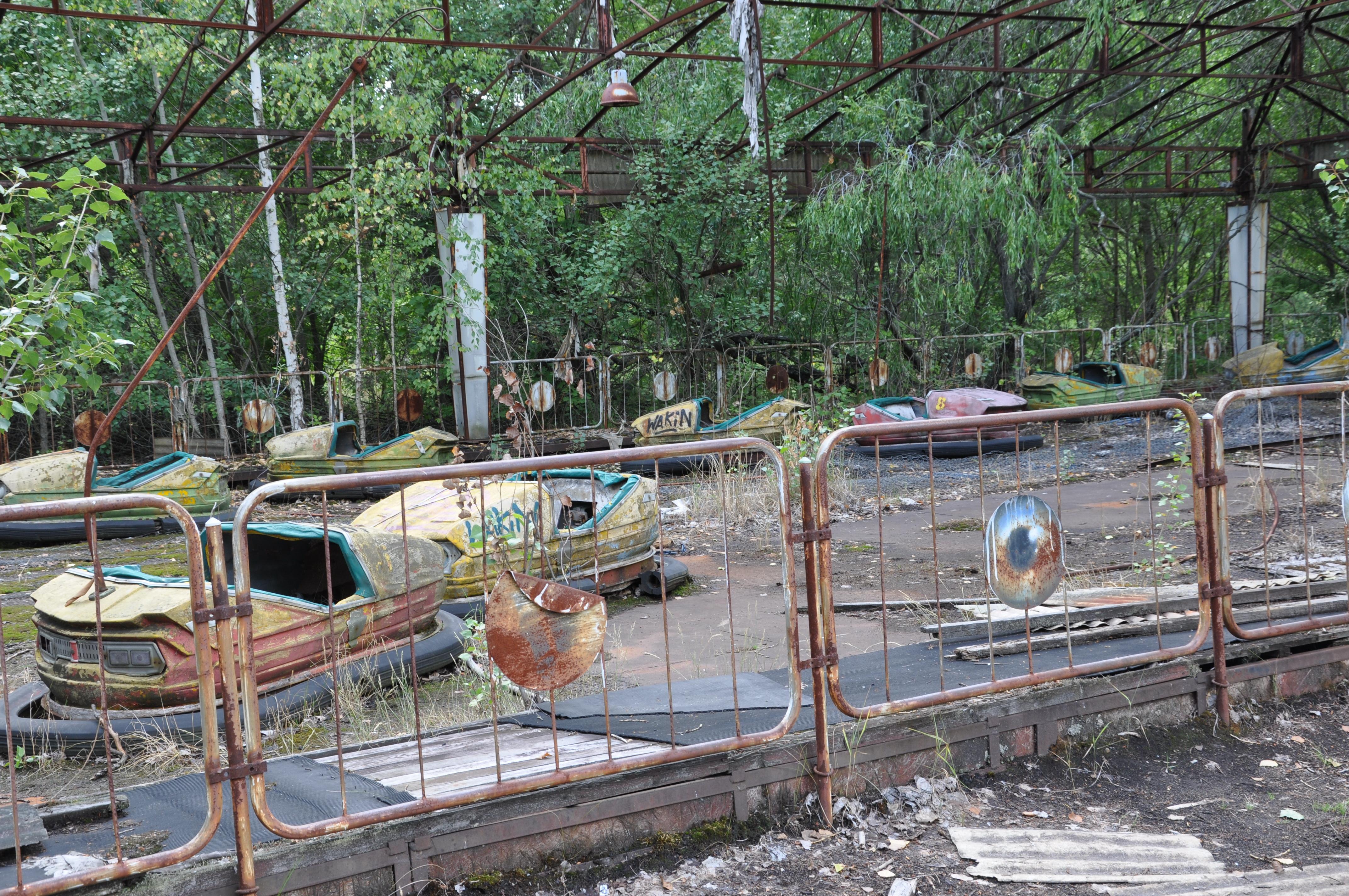 Чернобыль парк аттракционов.JPG