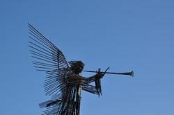 Трубящий ангел.JPG