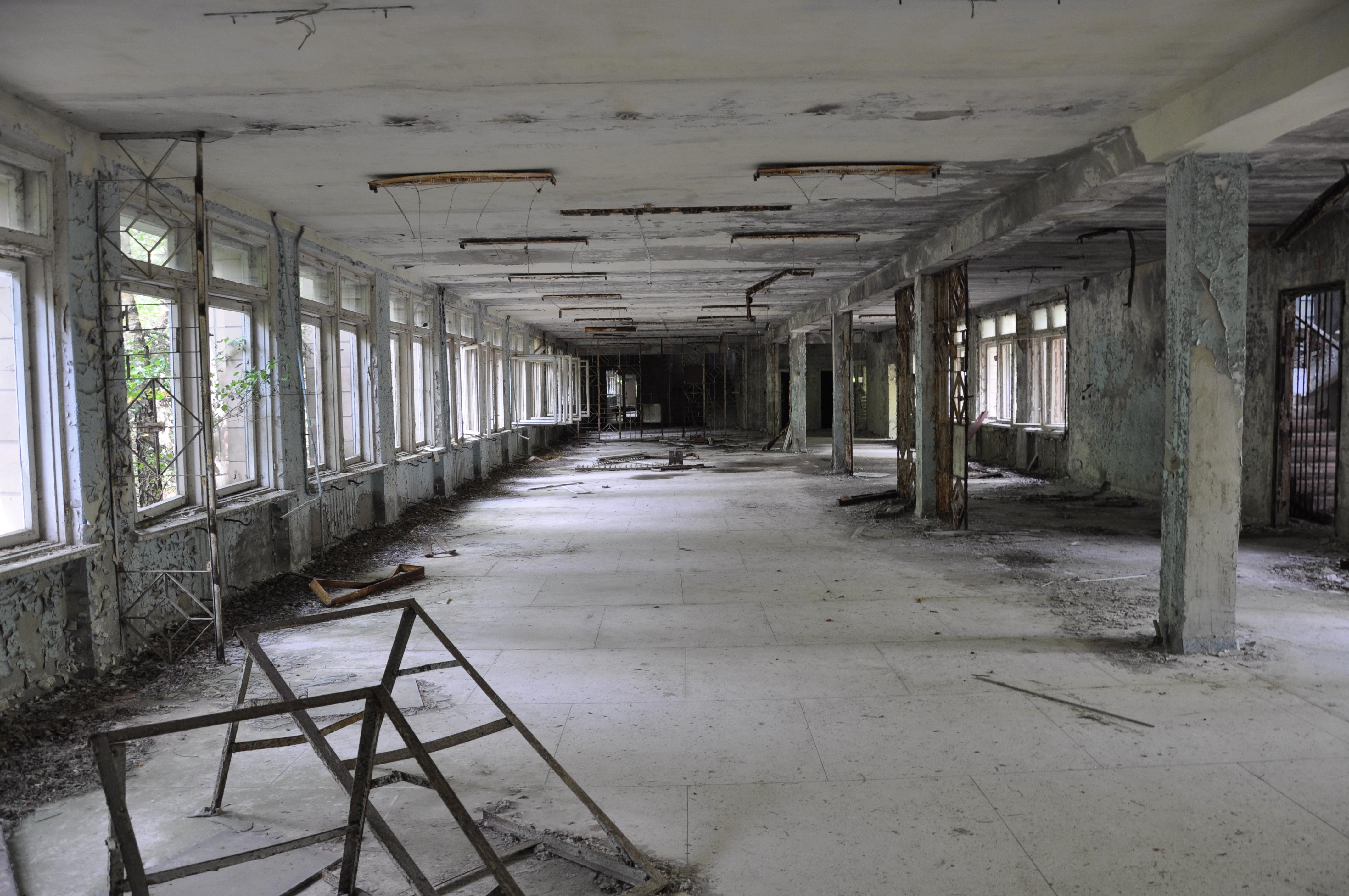 Школа в Чернобыле.JPG