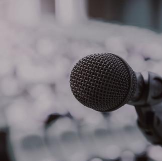 Speechies