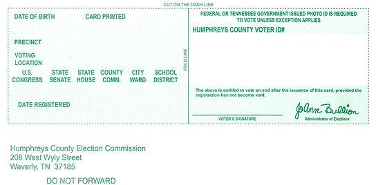 voter registration card.jpeg