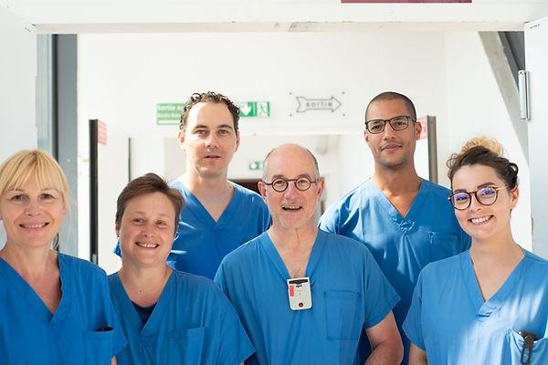 _Christoven_De_Almeida_Institut Cardio-V