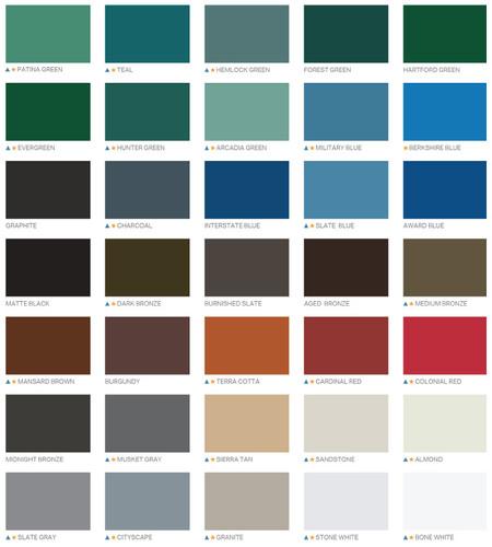painted-sheet-metal-product-colors.jpg