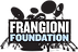 Foundation_Icon_Small.png