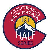 CO Mtn Half Series.jpg
