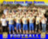 cc high school football team.jpg