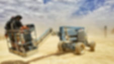 dusty crane .jpg