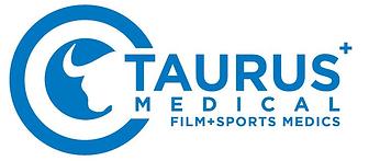 taurus logo 1.png