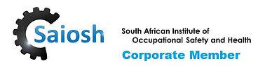 Saiosh Corporate Member Logo New.jpg