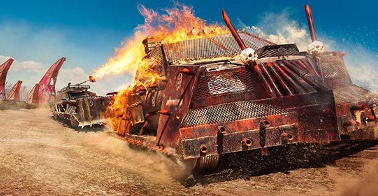 carnage fire car.jpeg