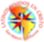 Logo_HighRes.jpg