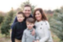 Bramson family final.jpg