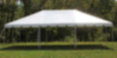 20'x30' Frame Tent.jpg