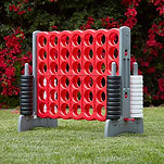 Connect 4 game.jpg