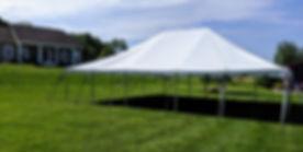 30x40 Pole Tent.jpg